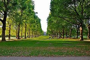 Parks In London : green park london contact directory uk ~ Yasmunasinghe.com Haus und Dekorationen