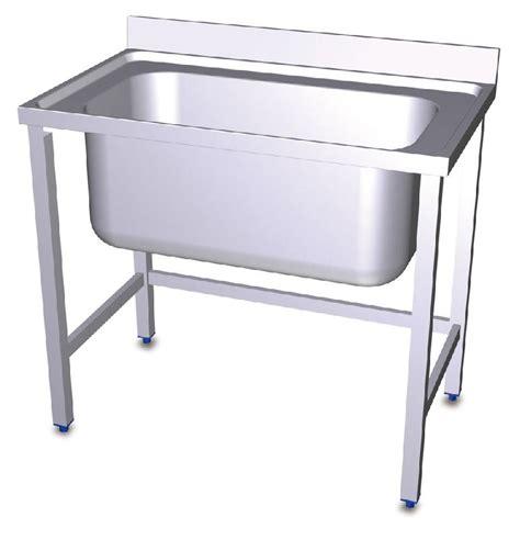 materiel de cuisine occasion professionnel bac à plonge comparez les prix pour professionnels sur