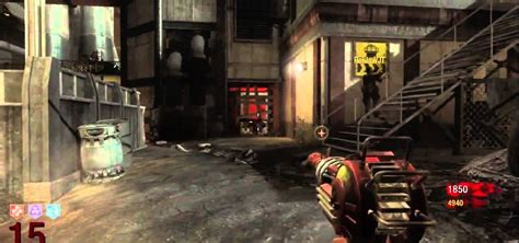 ascension zombies ops easter egg duty call zombie song xbox play map wonderhowto arcade dead unlock try let