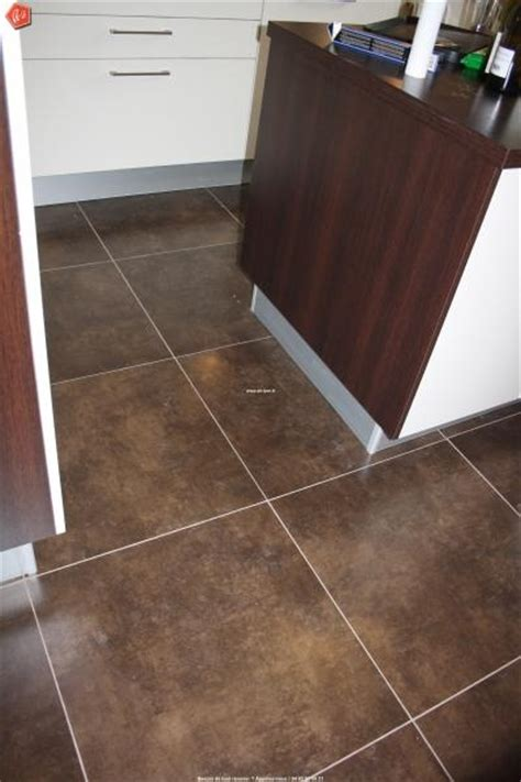 carlage cuisine top 25 best carrelage 60x60 ideas on carlage