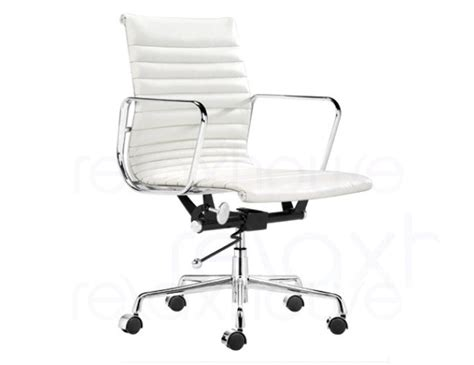 white office chairs home remodeling and renovation ideas