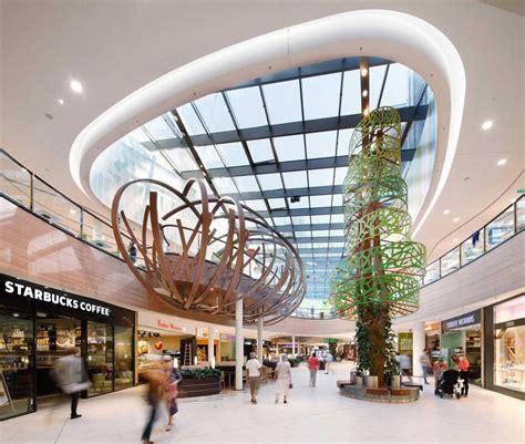 Interior Design Frankfurt by Skyline Plaza Frankfurt Germany Interior Design For 38