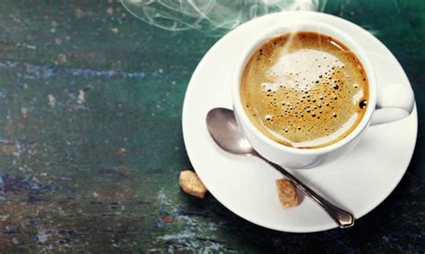 Who knows any of the best????? How to Brew A Single Cup of Coffee