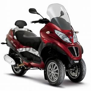 Moto Avec Permis B : piaggio mp3 lt 300 guide d 39 achat maxiscooter ~ Maxctalentgroup.com Avis de Voitures