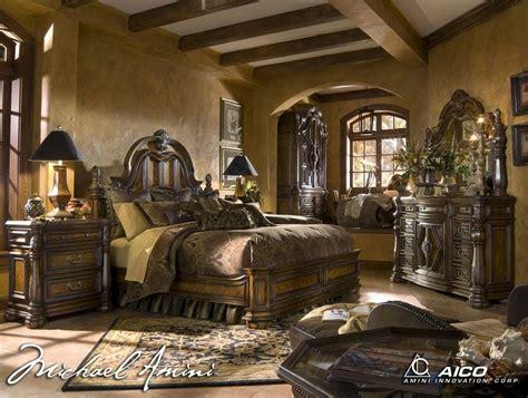 Michael Amini Bedroom Sets by Michael Amini Bedroom Set Yelp