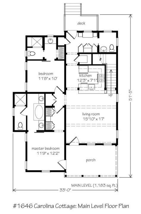 Cottage Homes Floor Plans by C Floor Plans Design 5 C Callaway Cabin Floor Plans