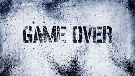 game  text hd wallpapers desktop  mobile images