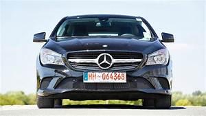 Mercedes Cla Gebraucht Finanzierung : gebrauchter mercedes cla shootingstar ohne probleme bildplus inhalt auto news ~ Jslefanu.com Haus und Dekorationen
