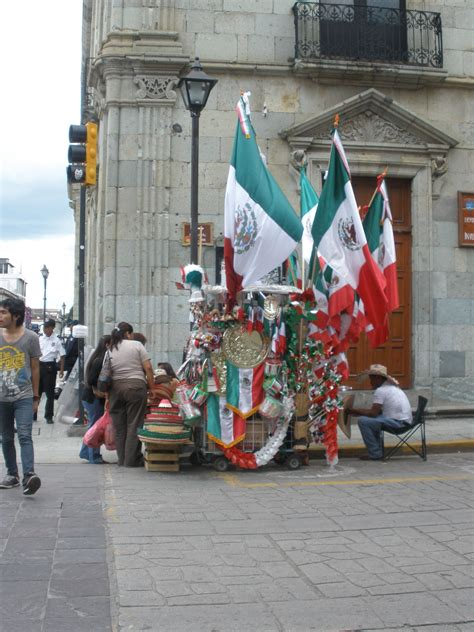 Oaxaca. Independence Day. | Oaxaca, Places to travel, Del ...