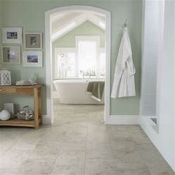 bathroom shower floor tile ideas bathroom floor tile ideas and warmer effect they can give traba homes
