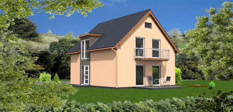 Haus Kim 108 Hausbau24