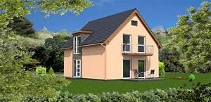 Haus Bauen Würzburg : haus kim 108 hausbau preise ~ Lizthompson.info Haus und Dekorationen