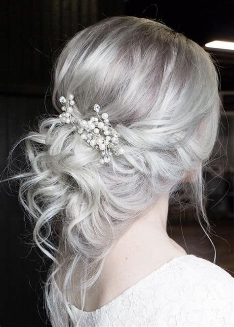hair styles 4491 best silver haired images on 4491