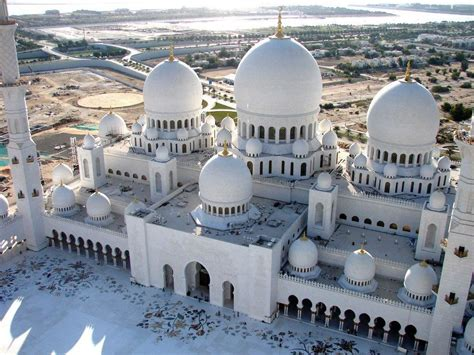 modern floor covering sheikh zayed mosque insiders