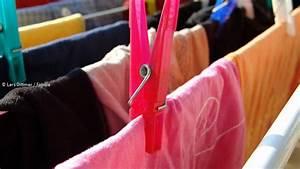 Wäscheständer Zum Aufhängen : w schest nder zum aufh ngen und trocknen der gewaschenen ~ Michelbontemps.com Haus und Dekorationen