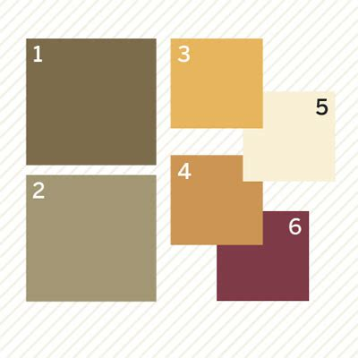 what are earth tone paint colors earth tone paint colors 2017 grasscloth wallpaper