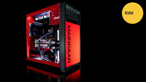 Wallpapers Hd 4k Gaming System maingear s ultimate 4k gaming pc shows ultra hd how it s