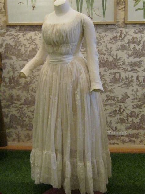 musee toile de jouy boutique chemises toile de jouy and toile on