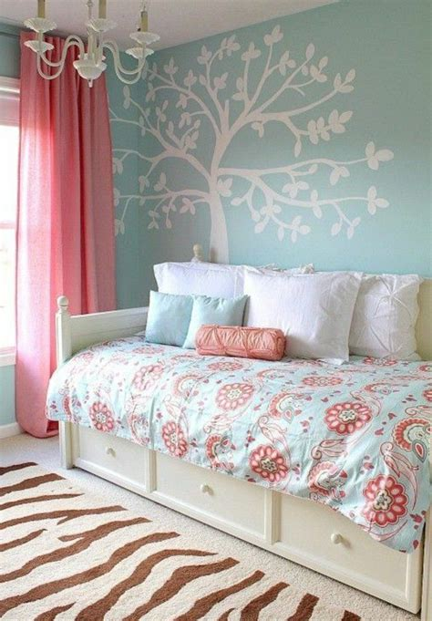 comment decorer sa chambre idees magnifiques en