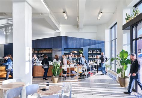 Connect with your favorite people. Messenger Coffee Company + Ibis Bakery - DRAW