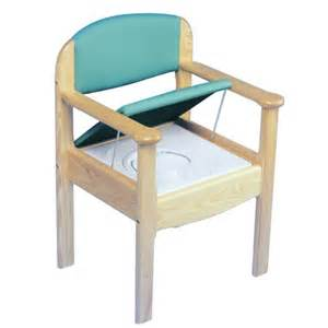 commode chairs buy stylish wooden commode at mtm mobility swindon