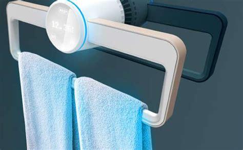 bathroom design trends 2013 sanitizing bathroom accessories puredesign clean