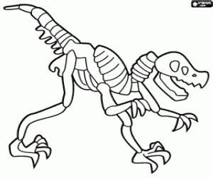 ausmalbilder dinosauriere malvorlagen