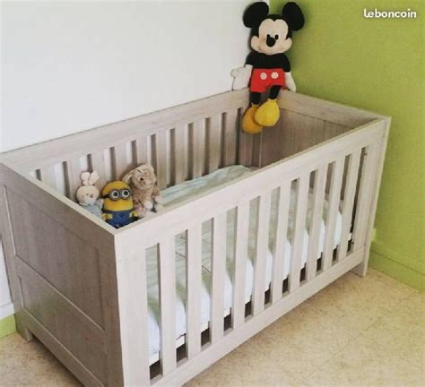 chambre tinos autour de bébé chambre bebe autour de bebe clasf