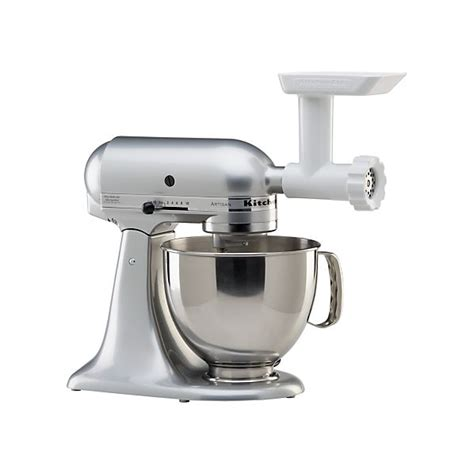 Kitchenaid Stand Mixer Attachments by Kitchenaid Mixer Attachments Kitchenaid