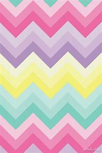14 best Awesome Patterns images on Pinterest