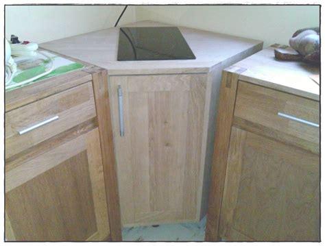 module de cuisine ikea module cuisine ikea stunning incroyable element haut cuisine ikea delightful facade de meuble