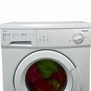 Lave Vaisselle Tucson : leclerc lave linge pas cher ~ Melissatoandfro.com Idées de Décoration