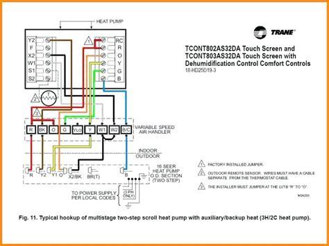 Volt Transformer Wiring Diagram Sample
