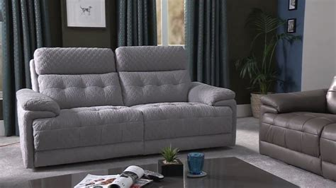 Scs Settee by Scs Lazy Boy Fabric Sofas Brokeasshome