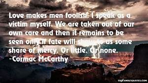 Fate Quotes: best 1705 famous quotes about Fate