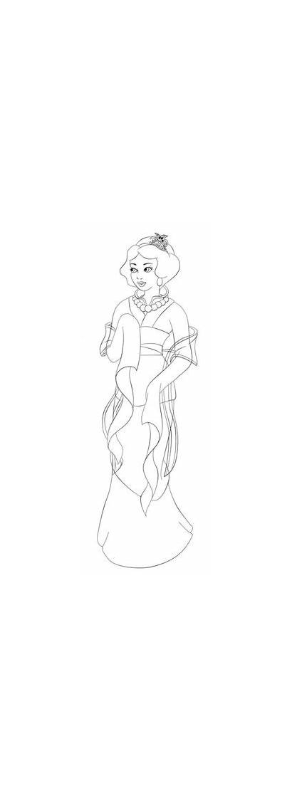Ariel Aurora Snow Princess Anime Crossovers Fanpop