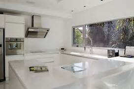 White Minimalist Kitchen Design Space Kitchen Steel With Minimalist Kitchen Designs Minimalist Kitchen Design Ideas Inspired Modern And Minimalist Kitchen