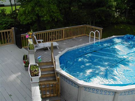Patio And Pool Deck Ideas by Pool Decks