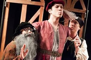 Image Gallery shakespeare actors