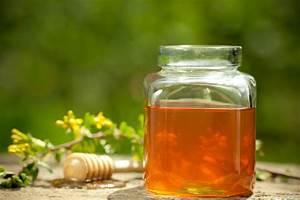 Clover Honey - Let Us Bee Your Honey | Cox's Honey