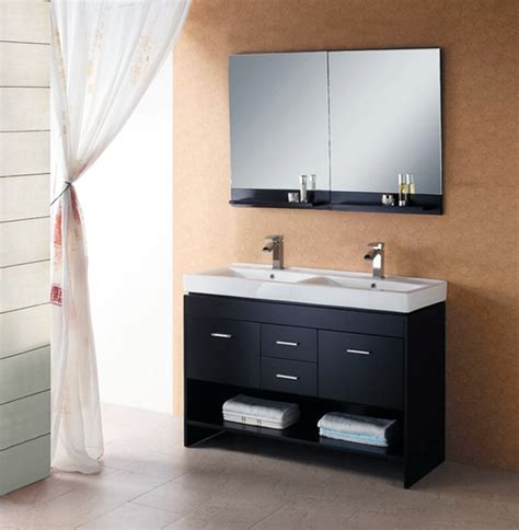 Small Bathroom Vanities With Sink by Sink Vanities For Small Bathrooms Ayanahouse