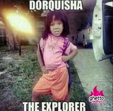 Unamused Black Girl Meme - ghetto memes ghetto pictures funny