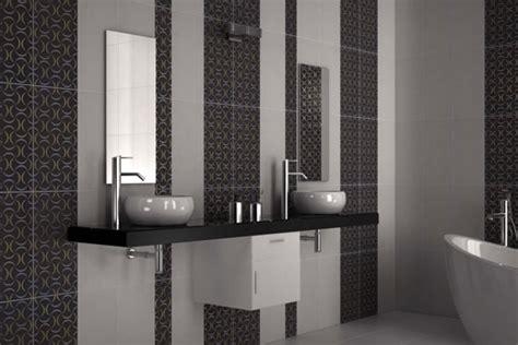 décoration cuisine et salle de bain