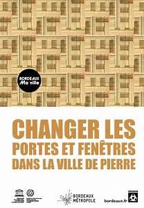 Changer Les Fenetres : vos portes et fen tres bordeaux 2030 ~ Premium-room.com Idées de Décoration