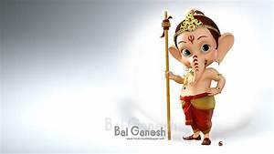 Ganpati Wallpaper Hd Full Size For Pc | www.imgkid.com ...