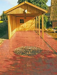 Kosten Einfahrt Pflastern : pflaster verlegen ~ Whattoseeinmadrid.com Haus und Dekorationen