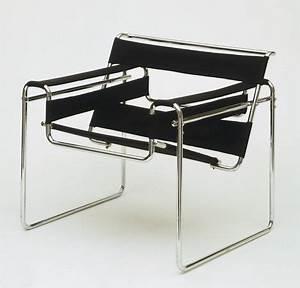 Wassily Kandinsky Chair : writedesign historical and cultural context bauhaus ~ Markanthonyermac.com Haus und Dekorationen