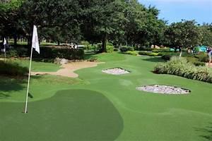 Have A Ball U2019 Miniature Golf Courses Of Walt Disney World