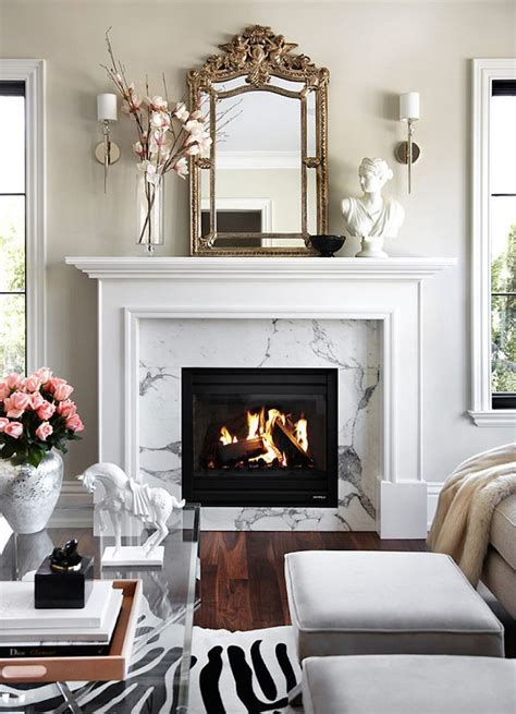 electric fireplace design if you ve considered an electric fireplace here are