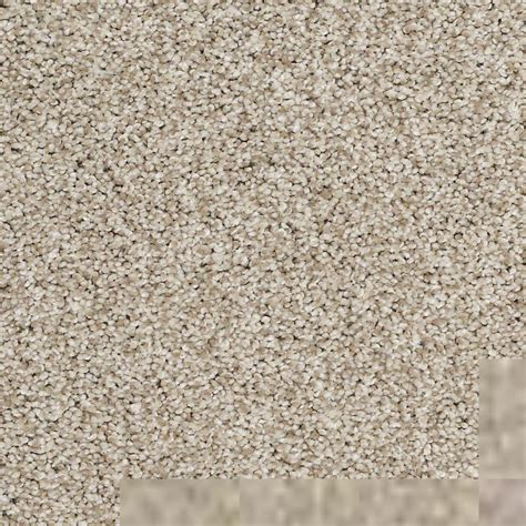 carpet floor texture textured carpet flooring shaw silver texture tonal surrey carpet centre factory direct